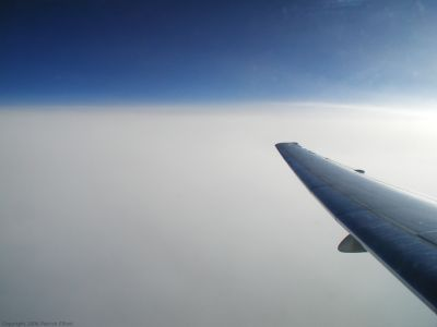 http://www.msblog.org/album/albums/userpics/10002/normal_wingview.jpg